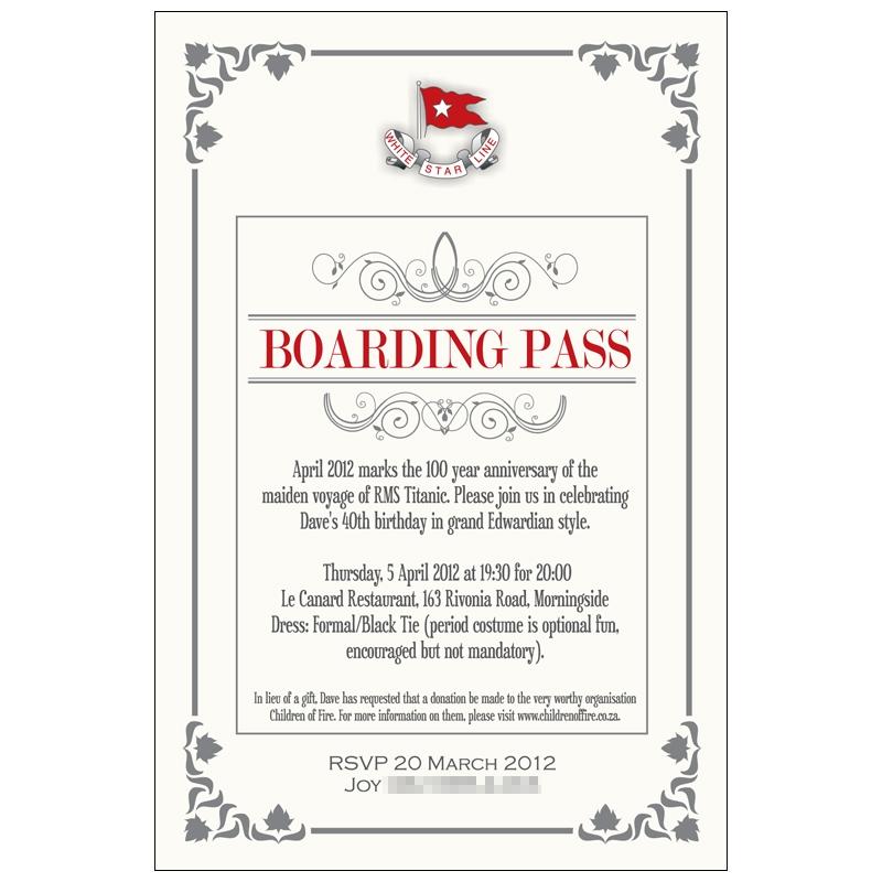60Th Bday Invitation for good invitation layout