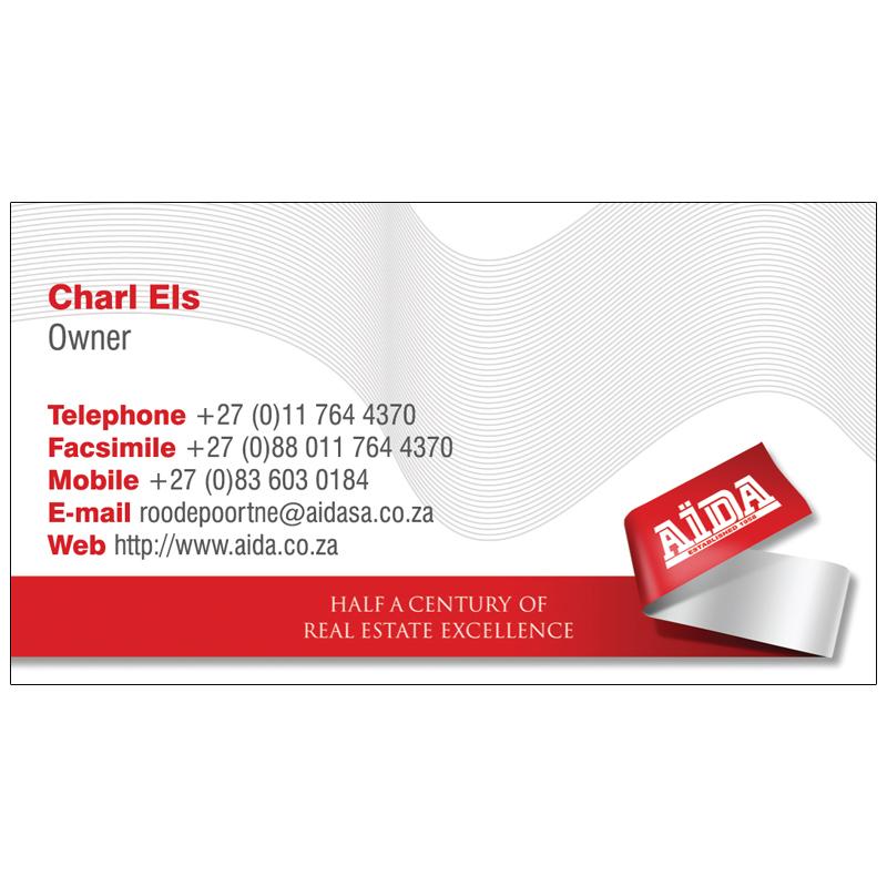 Business cards kangaroo digital business card aida roodepoort 01 colourmoves