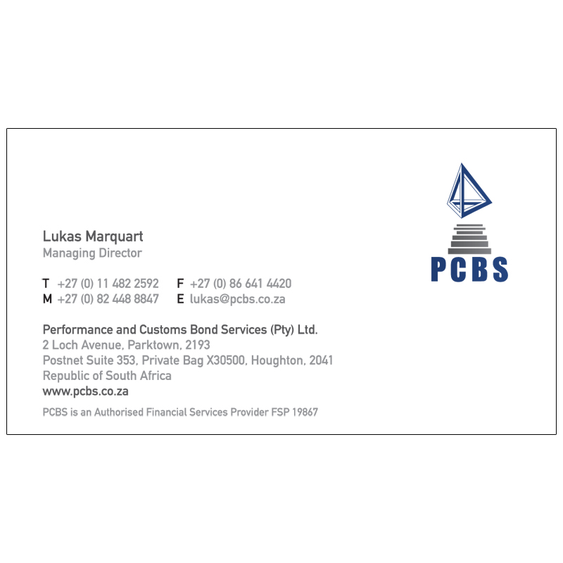 Pcbs business card design kangaroo digital business card pcbs 01 colourmoves Choice Image