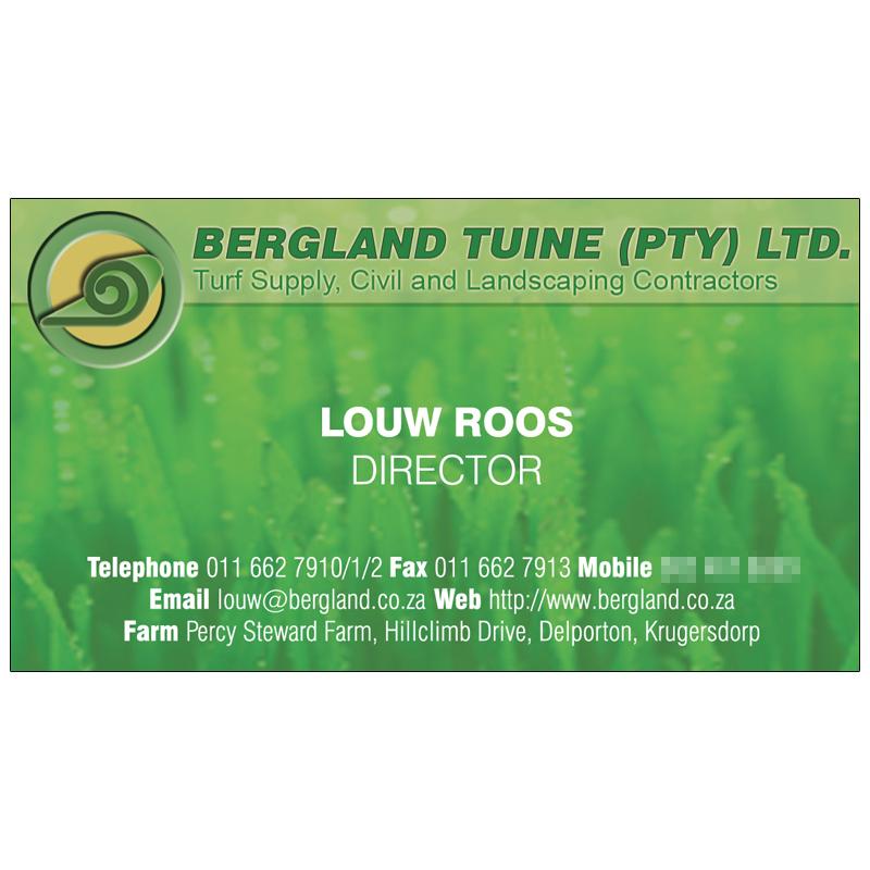 business-card-bergland-01
