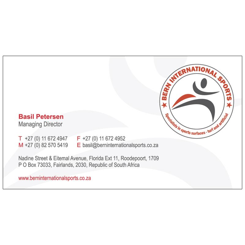 business-card-bern-international-01