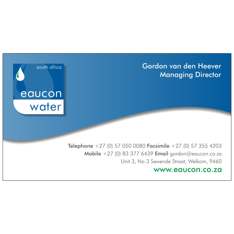 business-card-eaucon-water-01