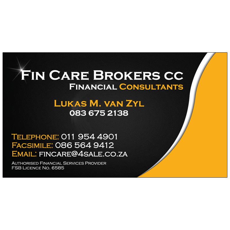 business-card-fincare-brokers-01