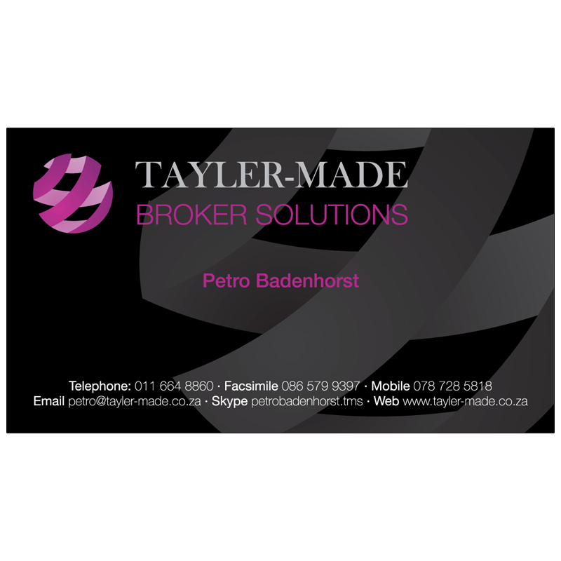 business-card-tayler-made-broker-solutions-01