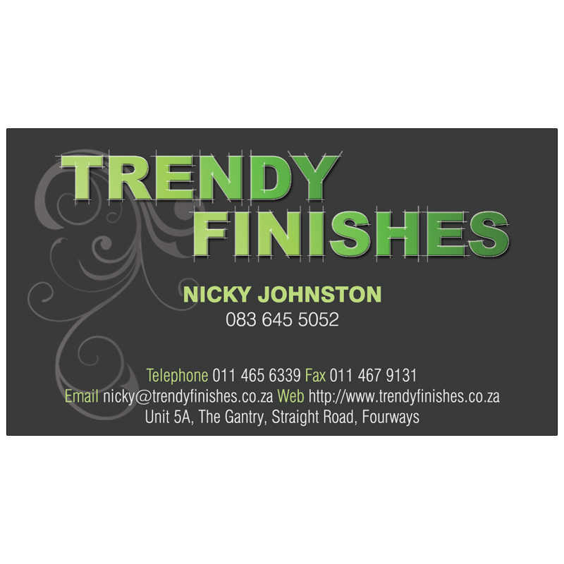 business-card-trendy-finishes-01