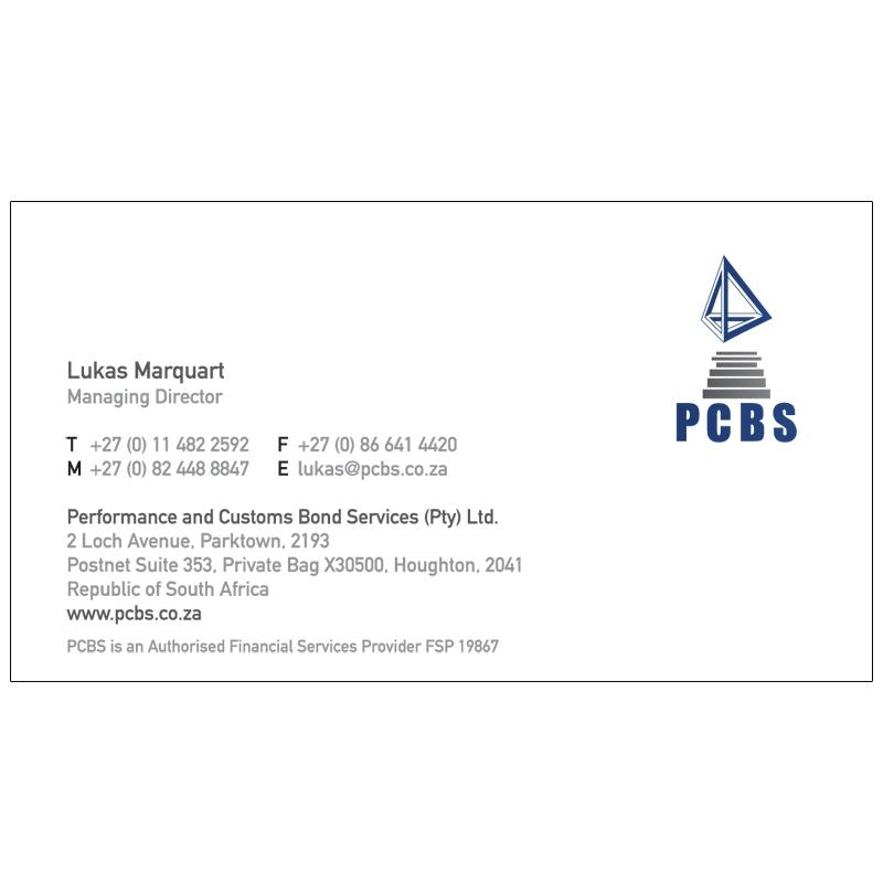 Pcbs business card design kangaroo digital business card pcbs 01 colourmoves