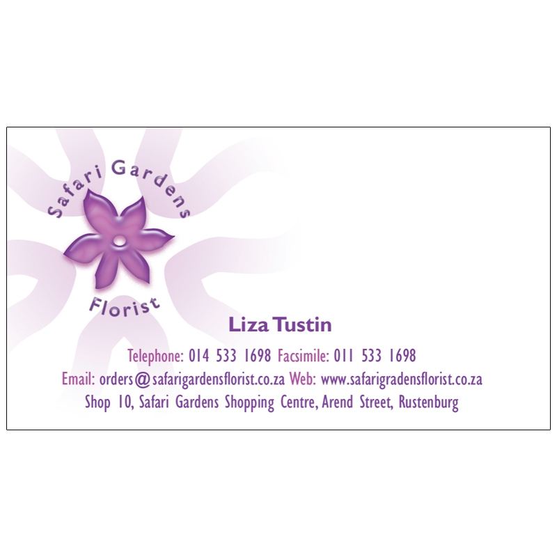 business-card-safari-gardens-florist-01