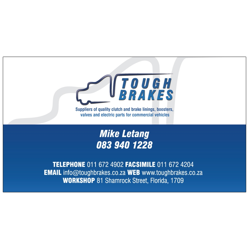 business-card-tough-brakes-01