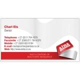 business-card-aida-roodepoort-01