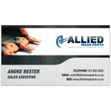 business-card-allied-wear-parts-01