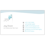 business-card-consulting-joy-01