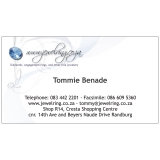 business-card-jewelring-01