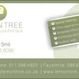 business-card-lemontree-FINAL.cdr