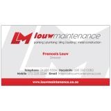 business-card-louw-maintenance-01