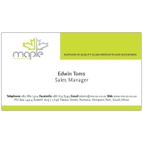 business-card-maple-contracts-01