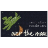 business-card-over-the-moon-01