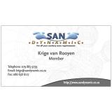business-card-san-dynamic-01
