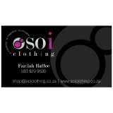 business-card-soi-clothing-01
