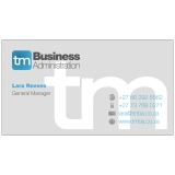 business-card-tm-business-administration-01