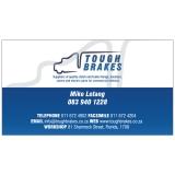 business-card-tough-brakes-01