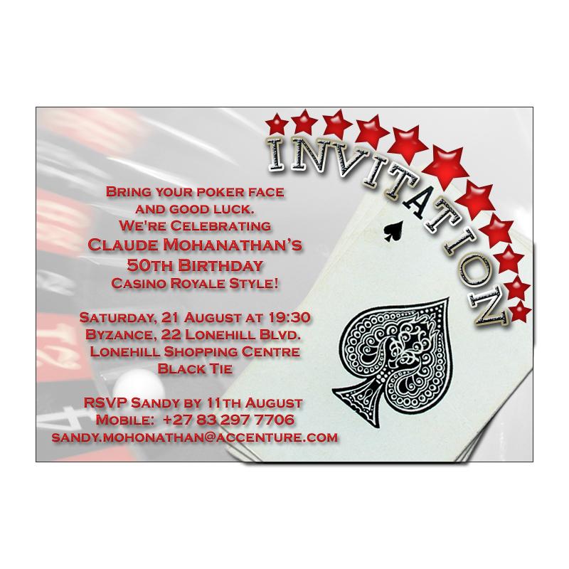 invitation-claude-mohanthan-poker-01