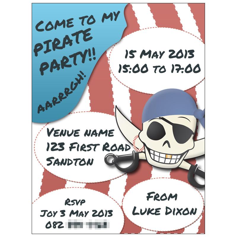 invitation-luke-dixon-pirate-party-01