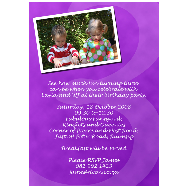 invitation-twins-third-birthday-01