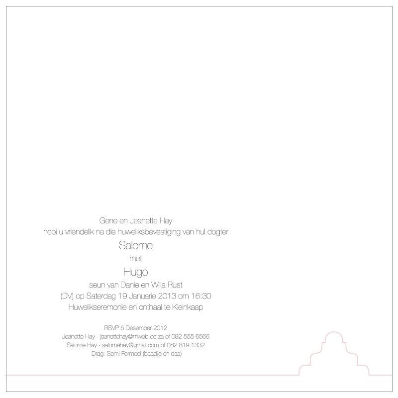 invitation-hugo-salome-inside-01
