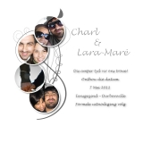 invitation-charl-van-wyk-save-the-date-01