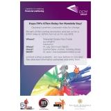 invitation-dcm-67km-relay-race-01
