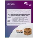 invitation-dcm-partnership-programme-01