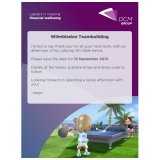 invitation-dcm-wiimbledom-01