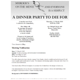 invitation-murder-mystery-dinner-01