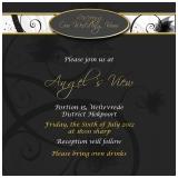 invitation-renew-vows-louw-leane-roos-01