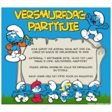 invitation-smurf-linike-wikus-01
