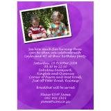 invitation-twins-third-birthday-01