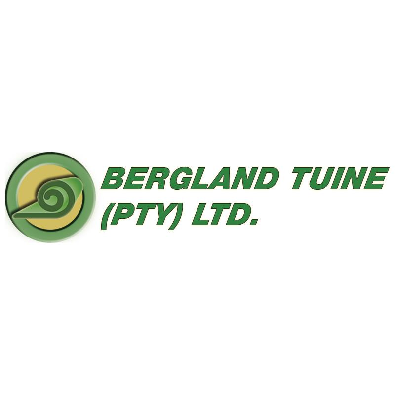 logo-bergland-01