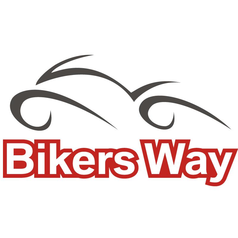 logo-bikers-way-01