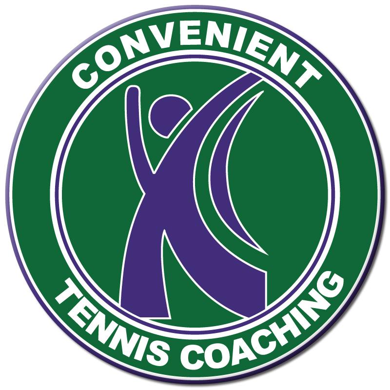 logo-convenient-tennis-coaching-01