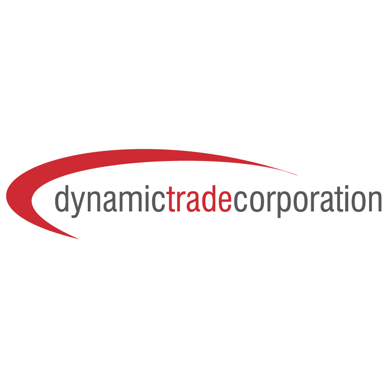 logo-dynamic-trade-corporation-01