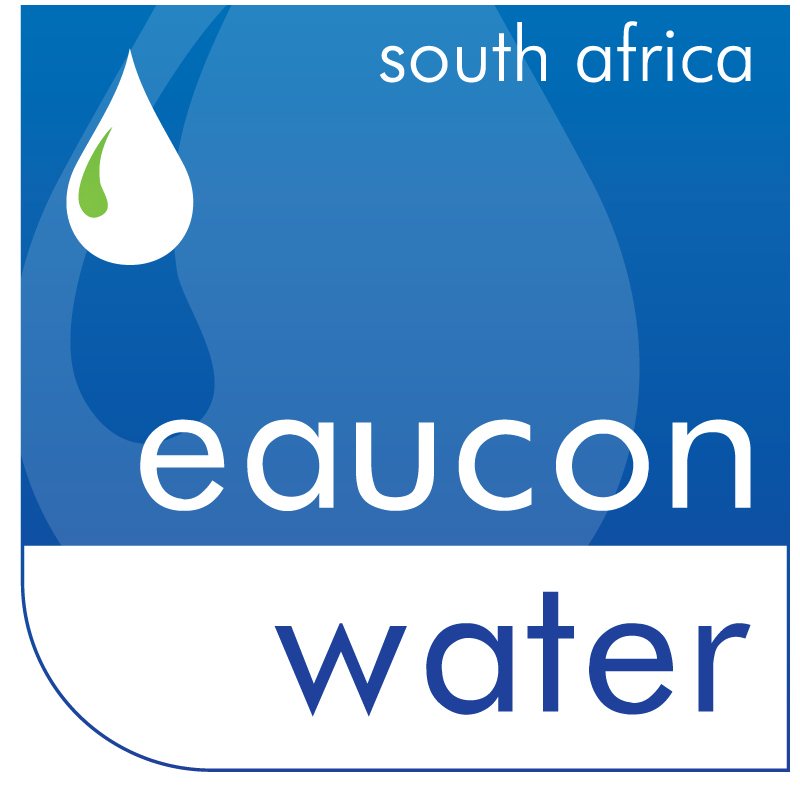 logo-eaucon-water-01