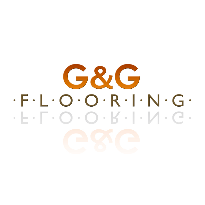 logo-g-and-g-flooring-01