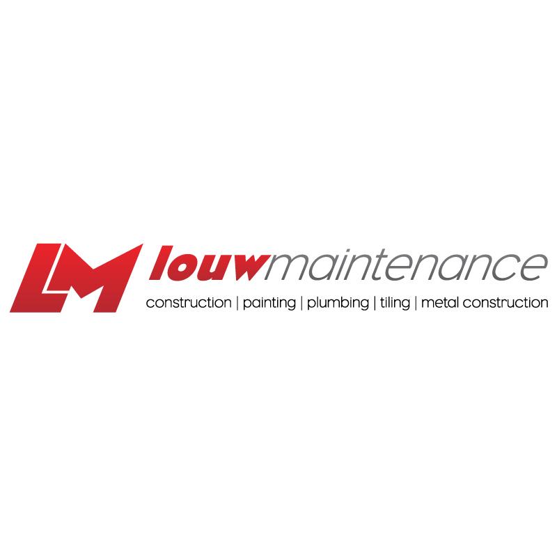 logo-louw-maintenance-01