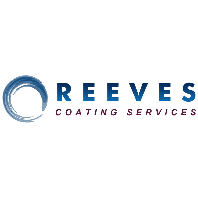 logo-reeves-coatings-01