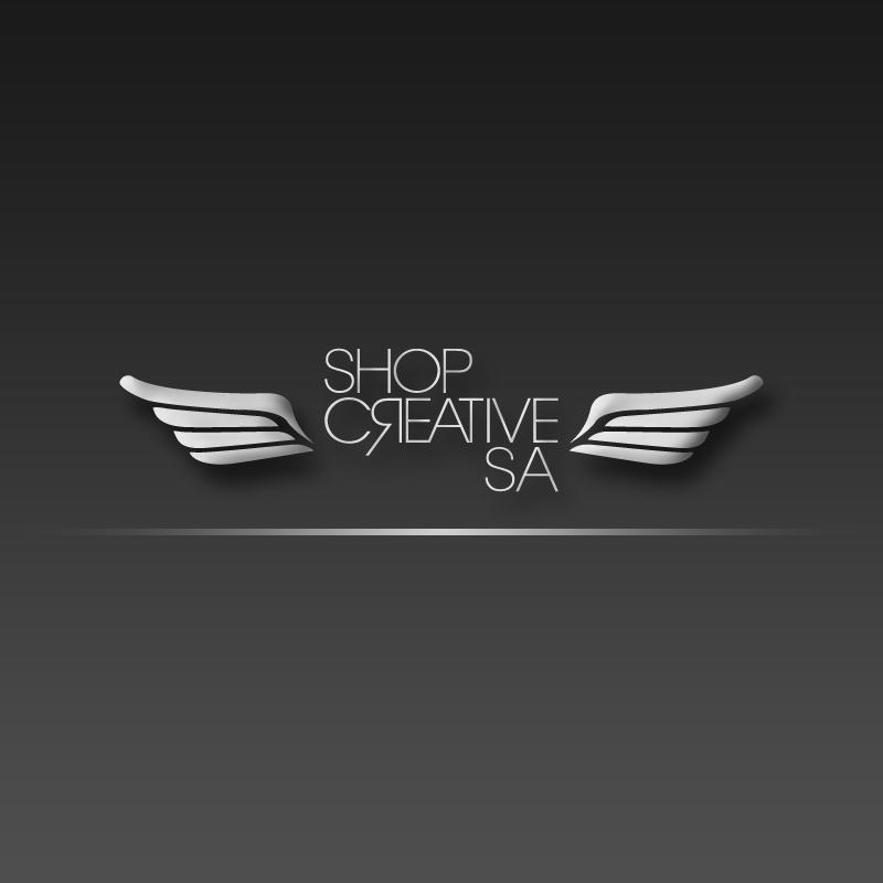logo-shop-creative-sa-01