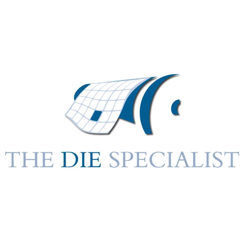 logo-the-die-specialist-01