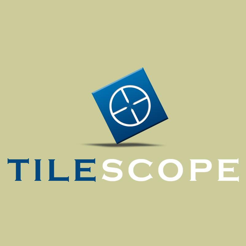 logo-tile-scope-01