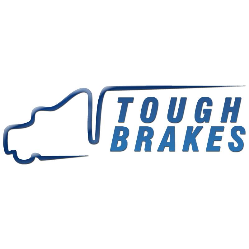 logo-tough-brakes-01