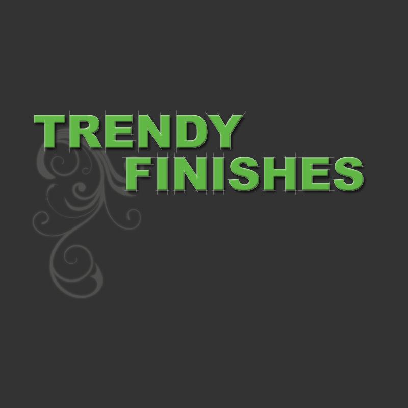 logo-trendy-finishes-01
