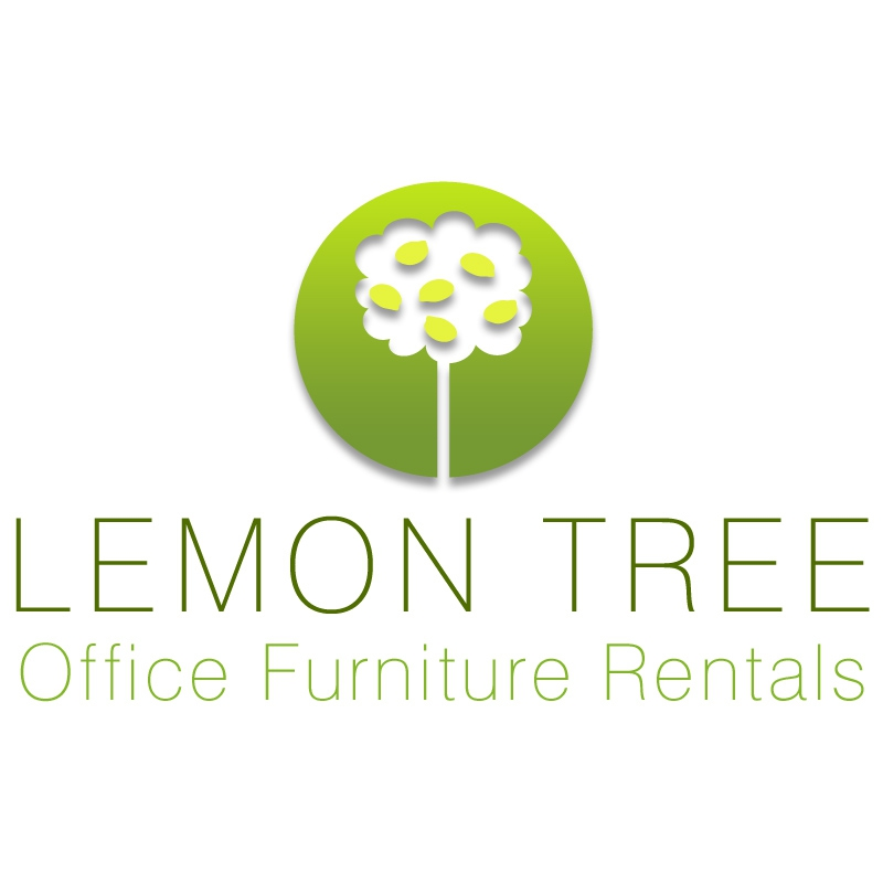 logo-lemon-tree-01